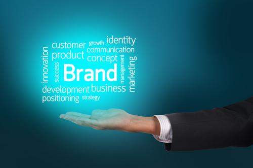 Branding Lessons