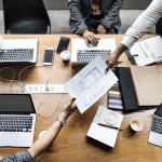 Strategic Business Decisions