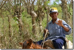 A_Dominican_Farmer_UofM_fan_by_LakeFX - The long or strategic view