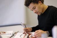 BMW-Designer-Sketching-lg1