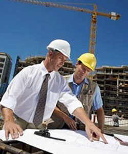 construction-industry