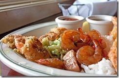 shrimp-dinner_f1KuFPOd