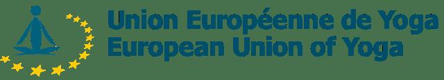 UEY_EUY_Logo_2016_ Union Europea de Yoga-AEPY-España