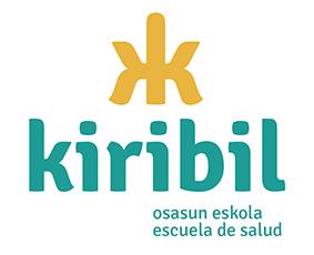 logo-kiribil-aepy
