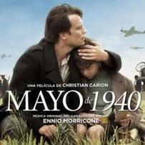 mayo-de-1940-cine-y-yoga-aepy