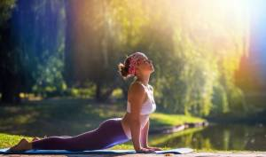 palabra-yoga