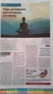 aepy-periodico-noticia-en-valencia