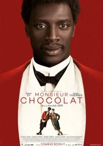 monsieur_chocolat_poster-yoga-y-cine-aepy