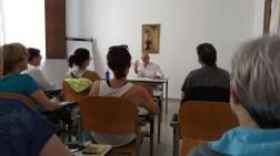 formadores AEPY Valencia Sergio Castello y Vicenta Server (13)