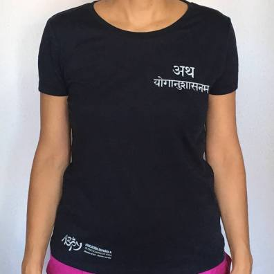 Camisetas AEPY yoga Arbol Atha (7)