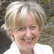 Louise Catherine Bergeron