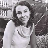 Nathalie Loignon