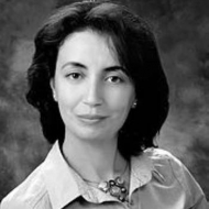 Naïma Oukerfellah