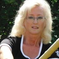 Stephanie Paquin