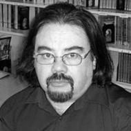 Daniel Sernine