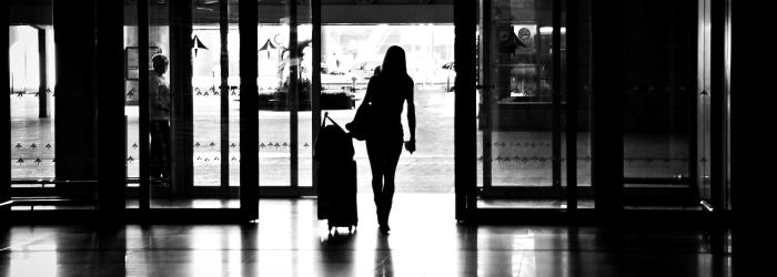 Hernán Piñera-Airport00