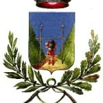 Forchia-Stemma