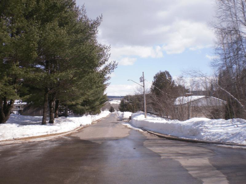 Scenic Landscape, 03 April, 2015