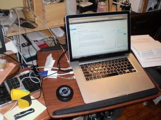 MacProLaptop-12-15-2013-x640.jpg