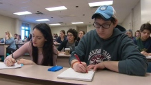 university-classroom-students