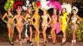 #53_brazilian_dancers