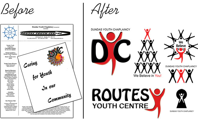 DYC-Before-After-650