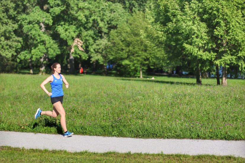 alt=my marathon pacing strategy