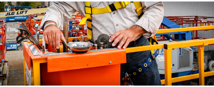 Ways To Lower Your Workers Compensation Rates