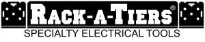 logo 2011 with slogan