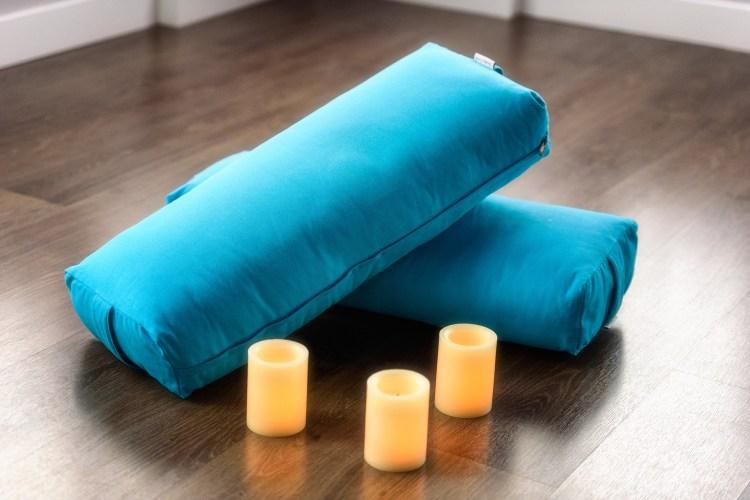yoga-1916728_1920
