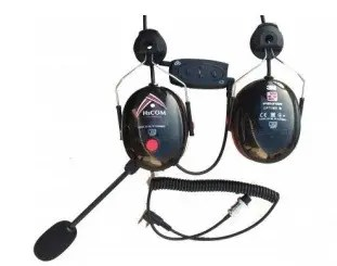 headset-bluetooth-paramoteur
