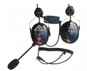 headset-bluetooth-paramoteur