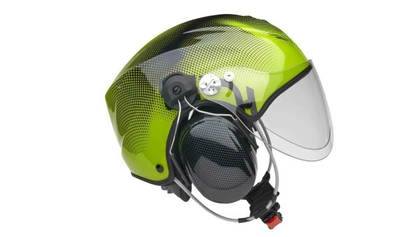 casque-icaro-solarx-vert