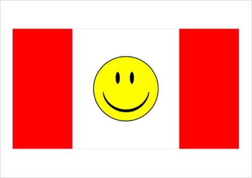 Emprie Flag