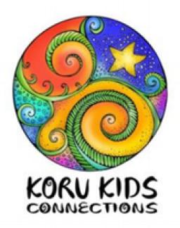 Koru-Logo
