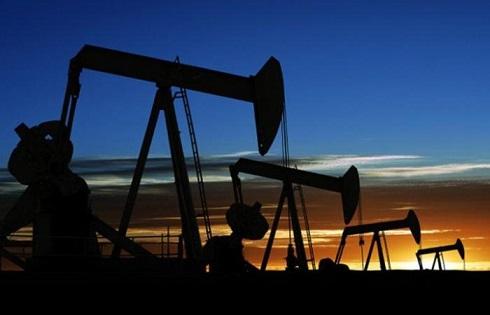 معتقدات خاطئة عن صناعة النفط