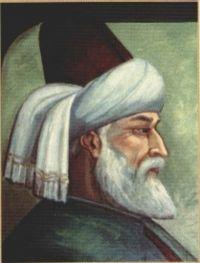 ابن الرومية : من اطباء العرب