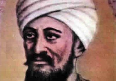 ابن زهر عالم في الطب والأدب والشعر والسياسة