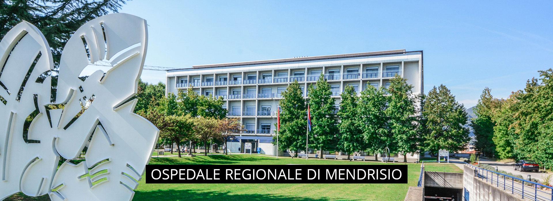 OSPEDALE-REGIONALE-MENDRISIO