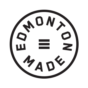 Edmonton-Made-Black-Transparent-300