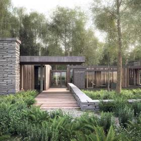 Architecture-exterior-concept-1-Day view