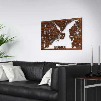 Istanbul-Skyline-Rosewood-City-Map-Couch