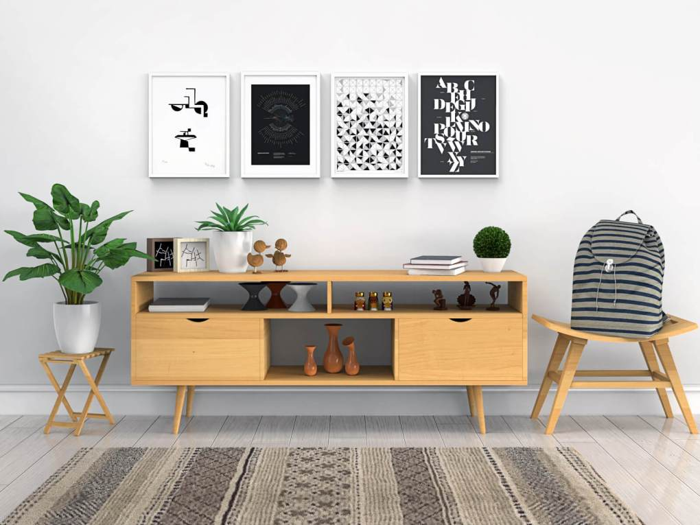 Wood-Wide-Cities-Dresser-Interior-White-Frames