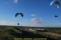 05052017_Hodosevka_DSC_1539