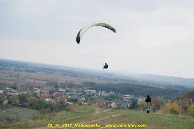 23102017_Hodosevka_DSC_1436
