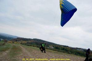 23102017_Hodosevka_DSC_1468