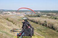 29092017_Hodoseevka_DSC_1446
