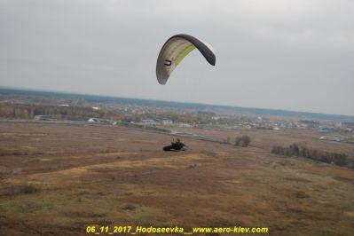 06112017_Hodoseevka_1434
