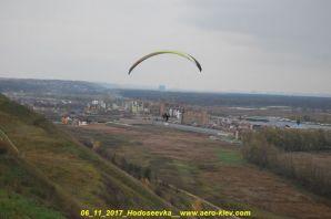 06112017_Hodoseevka_1441