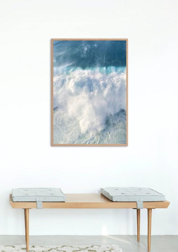 Ocean Photography Print
